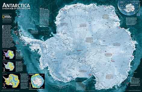 http://www.freemap.com/images/INTERNATIONAL%20WALL%20MAPS/Antarctica-map-472.jpg