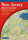 New Jersey Atlas and Gazetteer