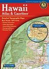 Hawaii Atlas and Gazetteer