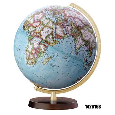 http://www.freemap.com/images/globes/globeN2.jpg