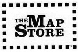 The Map Store