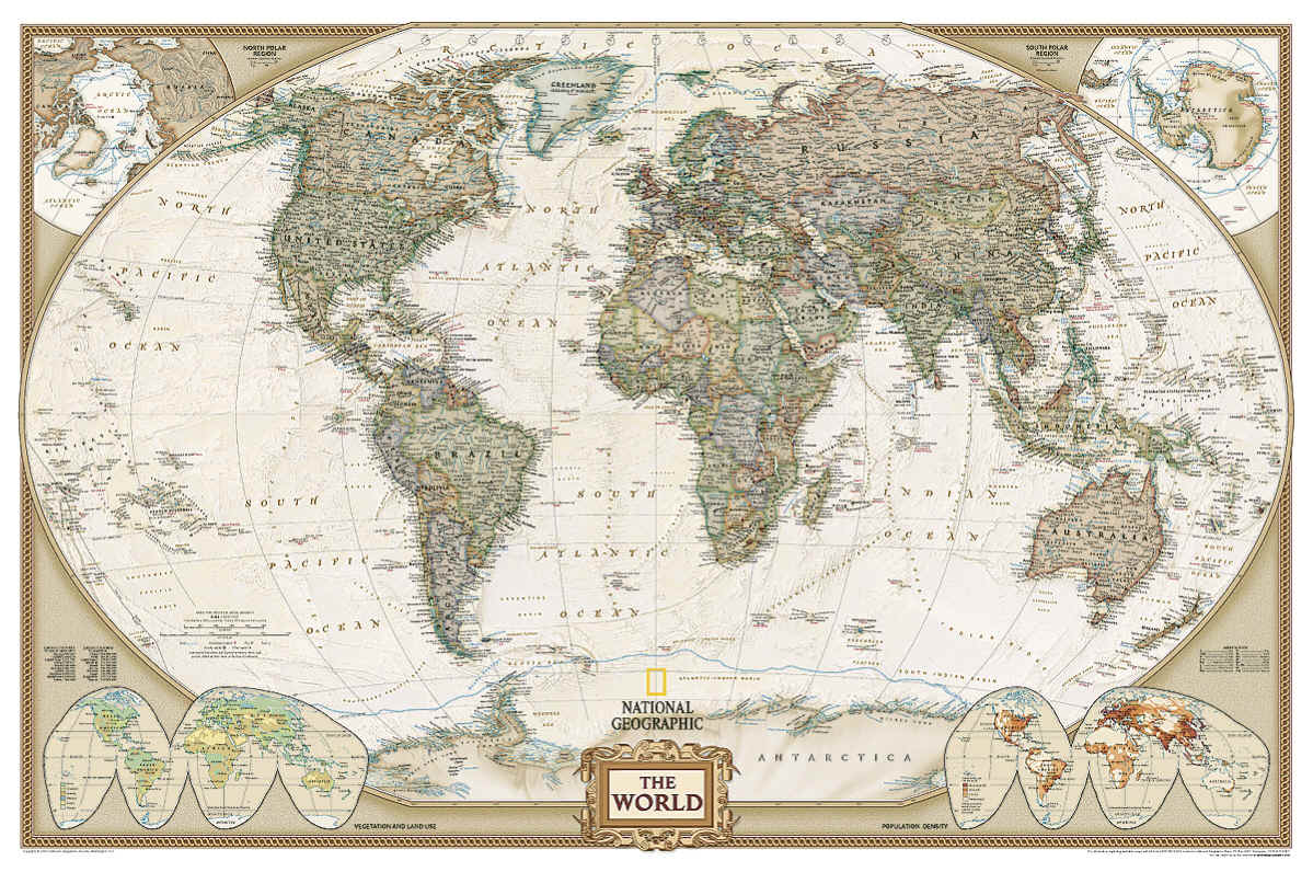 http://www.freemap.com/images/wallmaps/WorldN3.jpg
